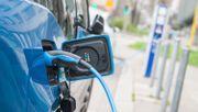 Welche Elektroautos jetzt günstig werden