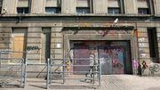 Berghain kündigt erste »Klubnacht« nach Corona an