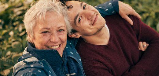 Alzheimer: Die letzte Reise mit meiner Mutter