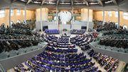 Mehr als elf Millionen Euro mit unklarer Herkunft
