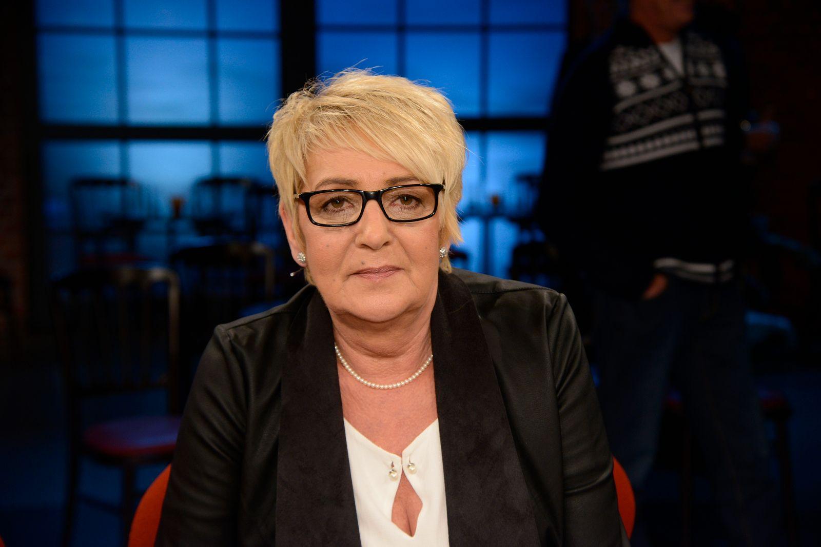 Kultur, WDR Fernseh Talkshow Koelner Treff