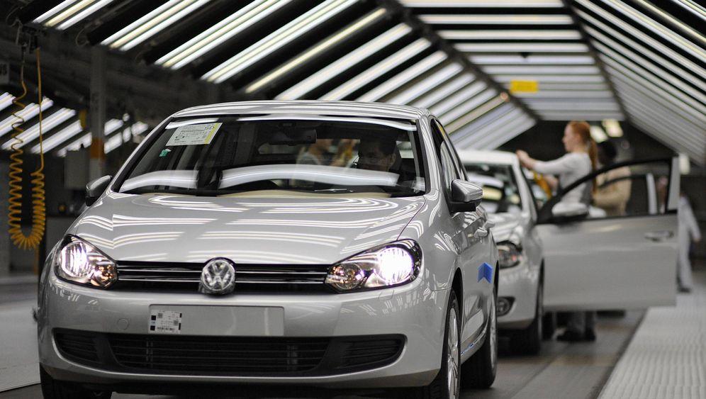Autopreise: Bis zu 42 Prozent Rabatt