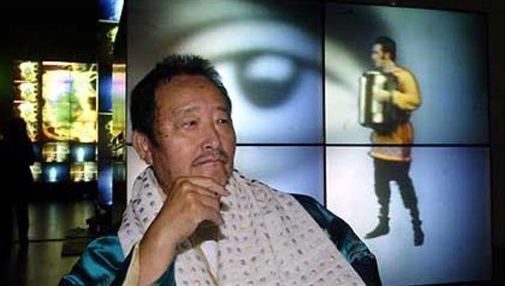 Nam June Paik: Der Vater der Videokunst
