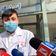 Ein Arzt kritisiert Chinas Pandemiepolitik – und der Netz-Mob fällt über ihn her