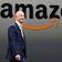 Jeff Bezos hinterlässt ein überdehntes Imperium