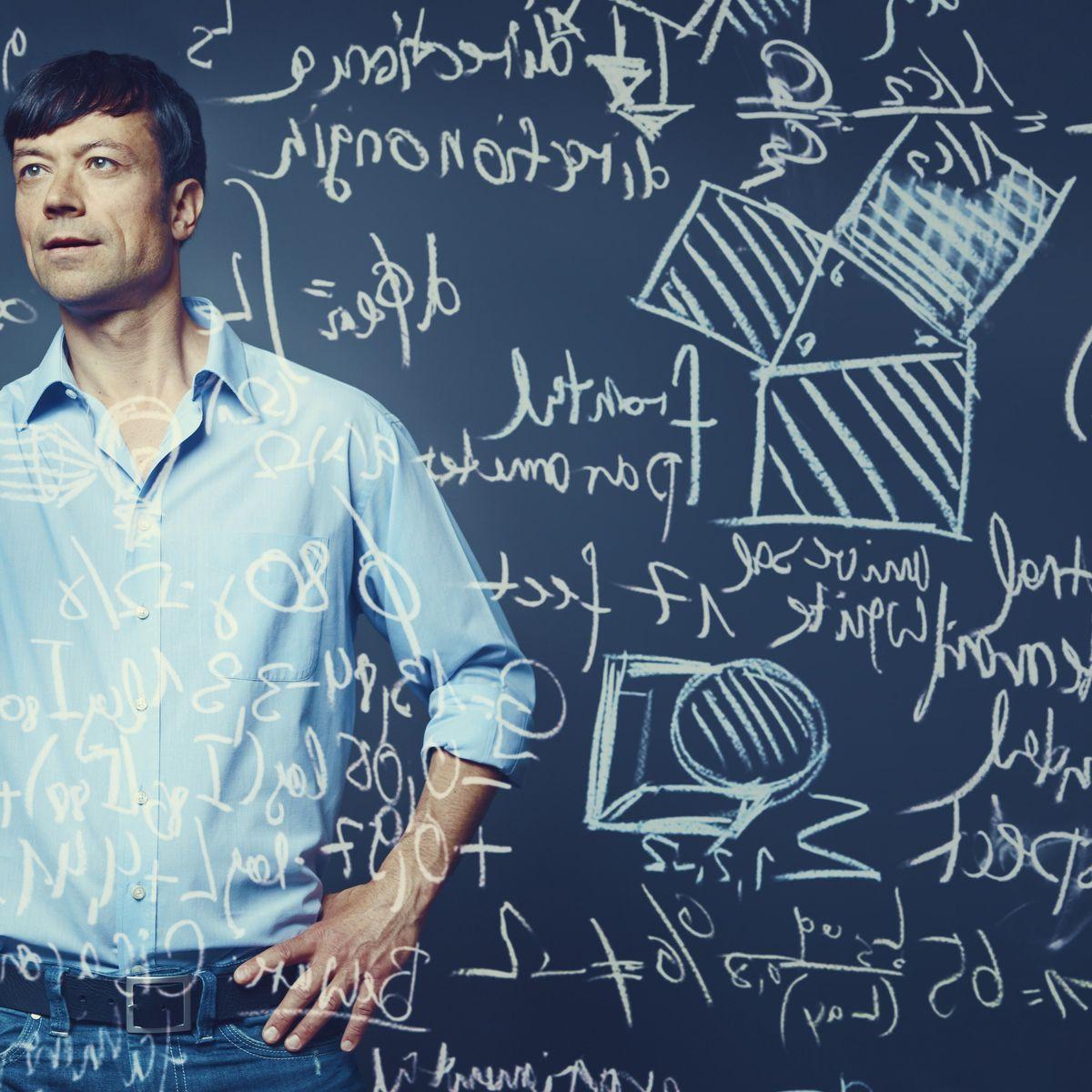 Törner erklärt, warum 21 Prozent der Mathematik Studenten ...