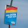 CDU-Politiker kritisieren Parteikollegen Wanderwitz für Äußerungen über Ostdeutsche