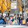 »Querdenker«-Demos in Kempten werden verboten
