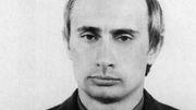 Putin feiert Giftmorde, Hackerangriffe und Wahlmanipulationen