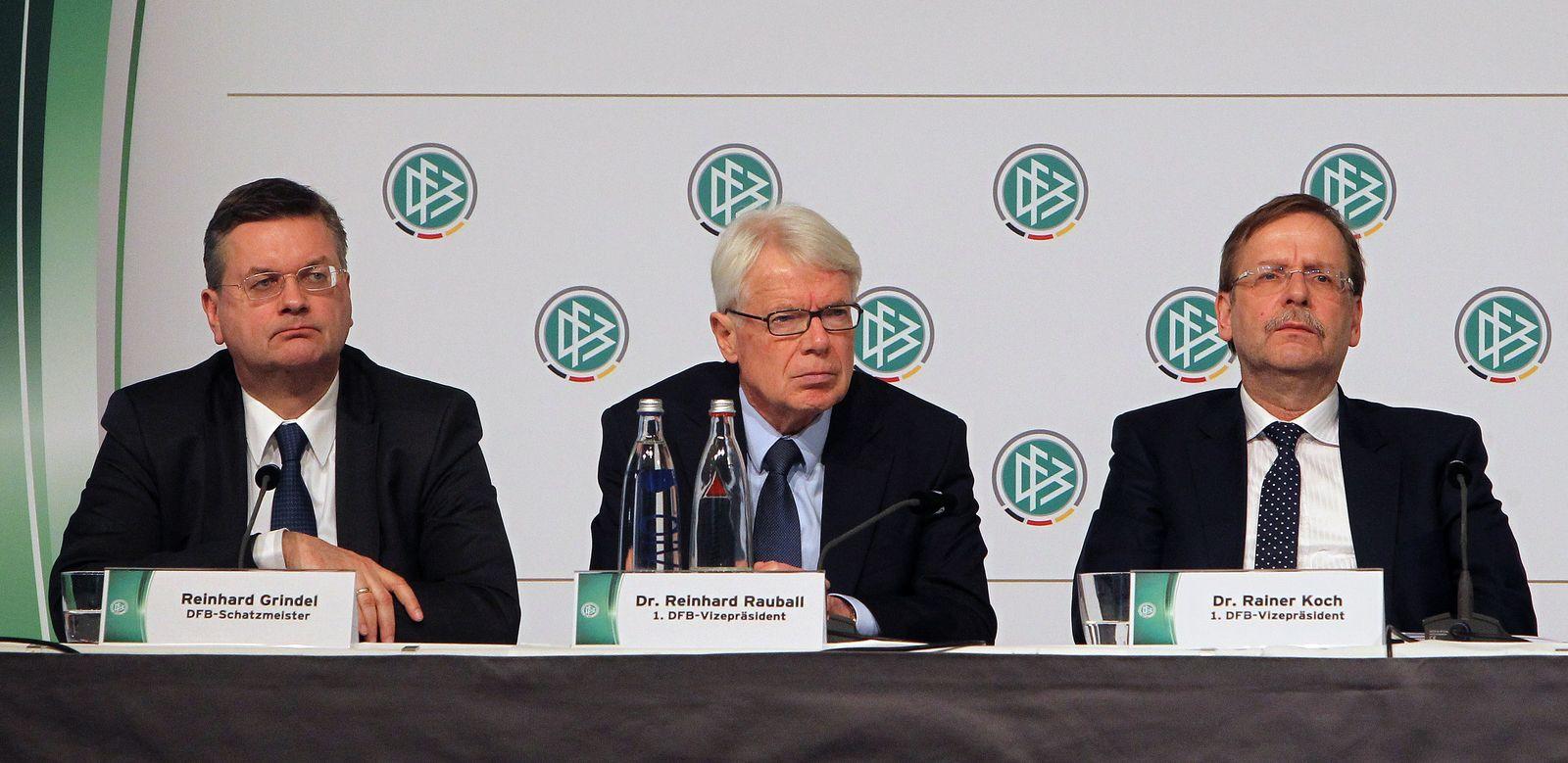 FBL-GER-FIFA-DFB-CORRUPTION