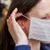 Angst vor Ansteckung am Arbeitsplatz – was ein Jurist rät