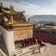 Als China das Dach der Welt übernahm