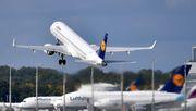 Airlines wollen den transatlantischen Verkehr wieder aufnehmen