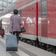 GDL lehnt neues Angebot der Deutschen Bahn im Tarifstreit ab