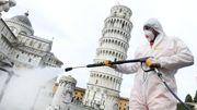 Fünf Lehren aus Italien