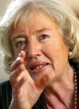 Ministerin Schmidt: Gleiche Chancen für alle Kinder
