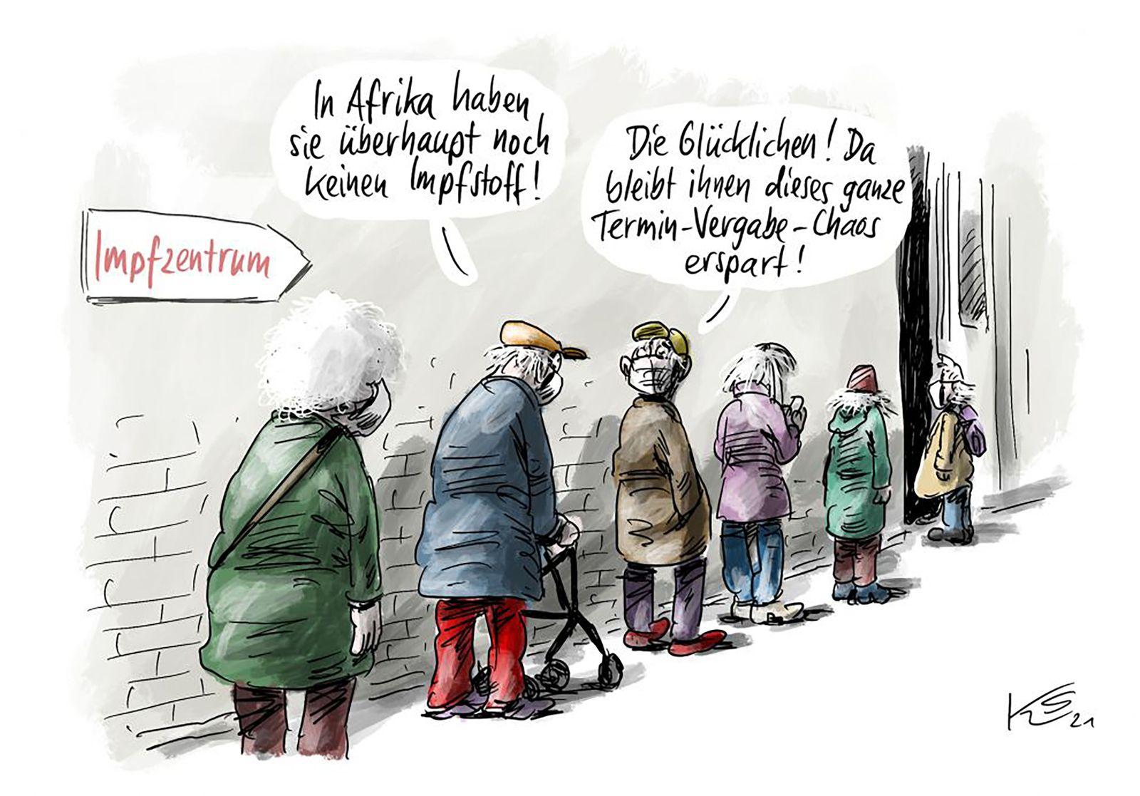 Cartoons/ 08.02.21