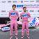 Aston Martin kehrt in die Formel 1 zurück