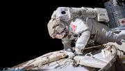 Wie gefährlich sind die Technikpannen auf der ISS?