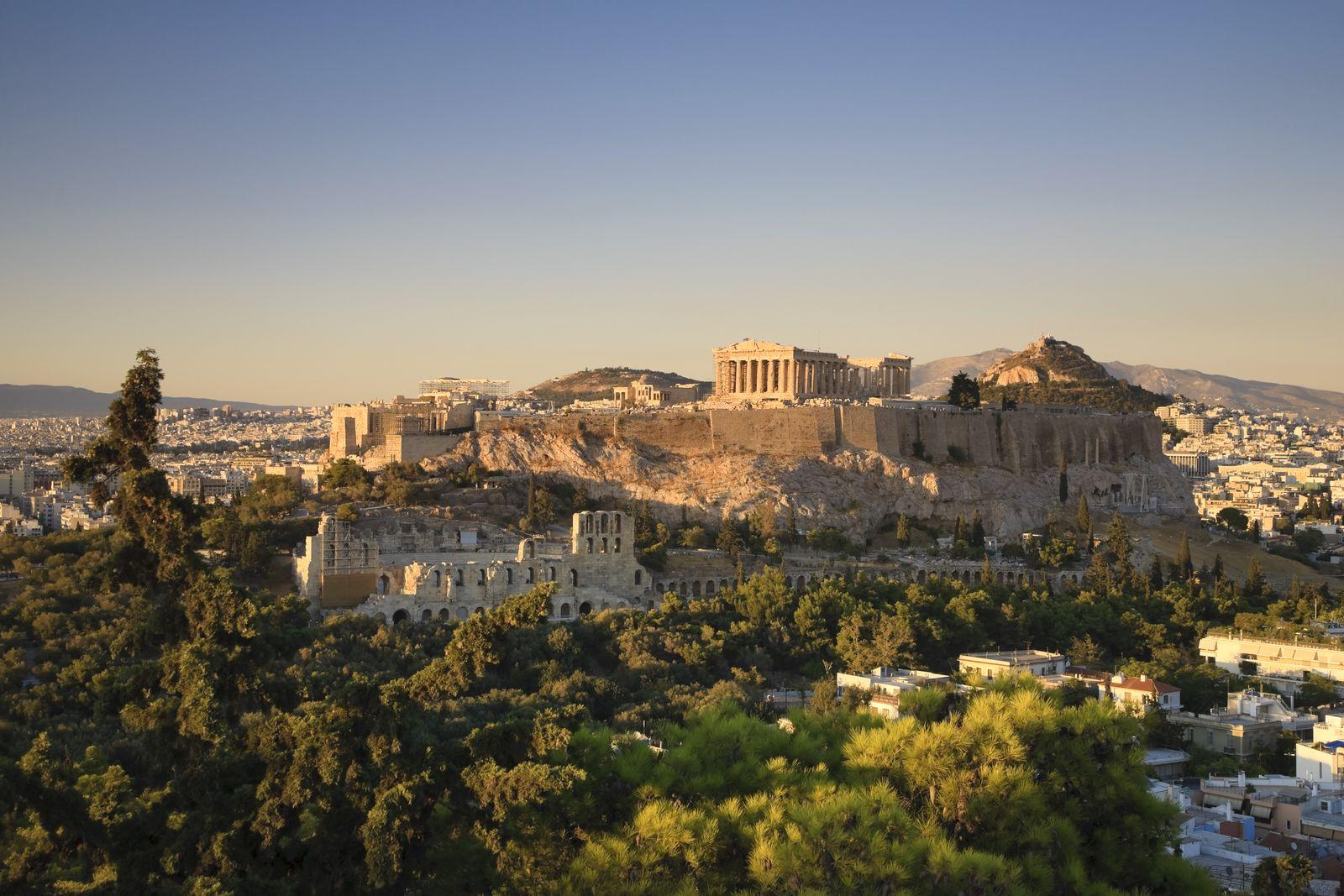 EINMALIGE VERWENDUNG Griechenland/ Deutschland