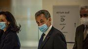 Sarkozy erwägt Klage vor dem Europäischen Gerichtshof für Menschenrechte