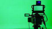 »Die Film- und Fernsehbranche ist von struktureller Diskriminierung durchzogen«
