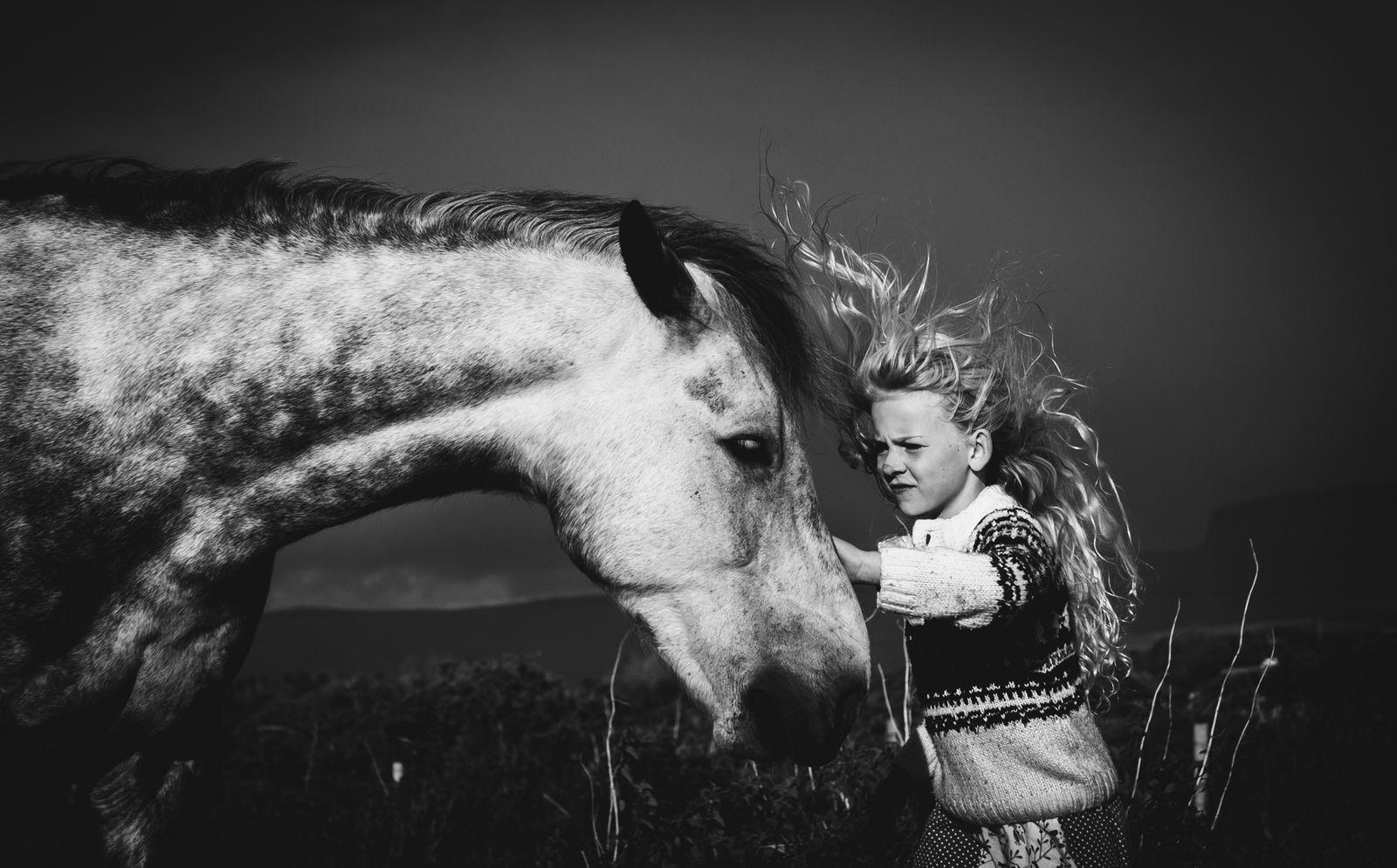2-PORTRAIT-Alison Stewart