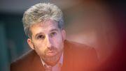 Palmer bezeichnet Facebook-Post als misslungen – lehnt aber Entschuldigung ab