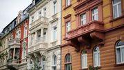 »Die Deutschen geben ihr Geld lieber für Autos, Mietwohnungen und viel Urlaub aus«