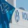 Staatsanwaltschaft stellt VW-Ermittlungen wegen CO2-Angaben ein