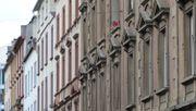 Mieterbund fordert bundesweiten Mietenstopp