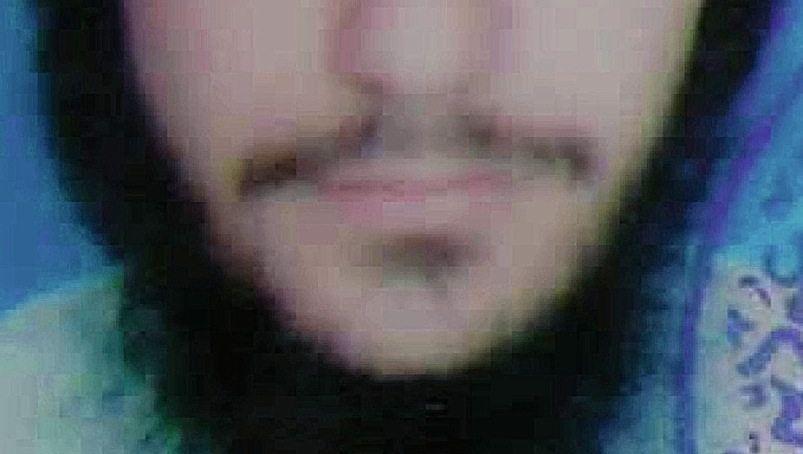 Islamist Samir H.