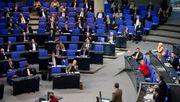 AfD-Fraktion schrumpft auf 88 Sitze und verliert Ausschusssitz