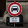 Berliner Senat sperrt acht Straßen für ältere Diesel