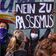 Antidiskriminierungsstelle beklagt zunehmenden Rassismus in der Corona-Pandemie