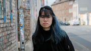 """Kampf gegen anti-asiatischen Rassismus: """"Wir alle haben es satt, dass Leute über uns reden und nicht mit uns"""""""