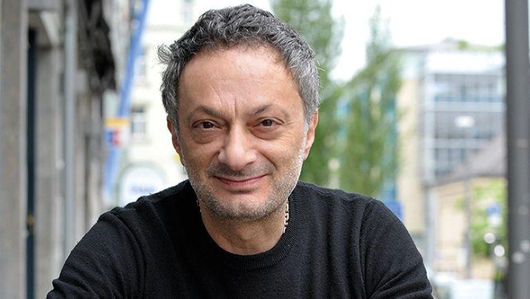 Feridun Zaimoglu hat einen wilden, ehrlichen, bis ins Mark ethnischen und authentischen Roman geschrieben.