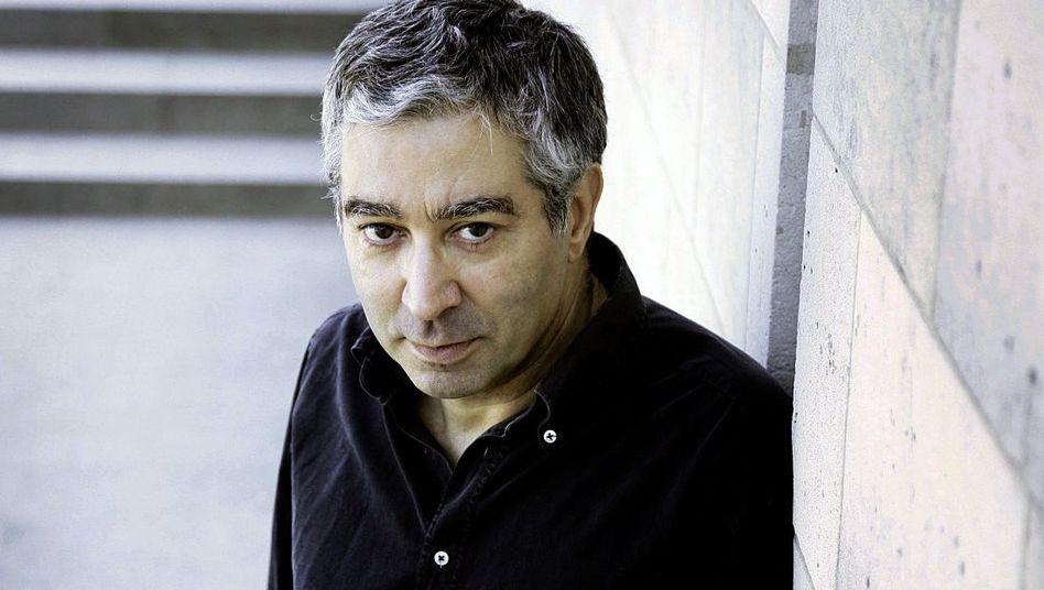 Didier Eribon, Philosoph und Soziologe