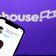 Verbraucherschützer mahnen Clubhouse ab