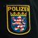 77 Verfahren nach rechtsradikalen Verdachtsfällen bei der Polizei