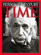 Idol Einstein: Unfähig zum Small Talk - oder nur unwillig?