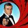 Der erste James Bond bleibt der beste