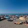 Wie die EU-Kommission den Sommerurlaub retten will