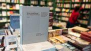 "Wieso ist Hitlers ""Mein Kampf"" ein Bestseller?"