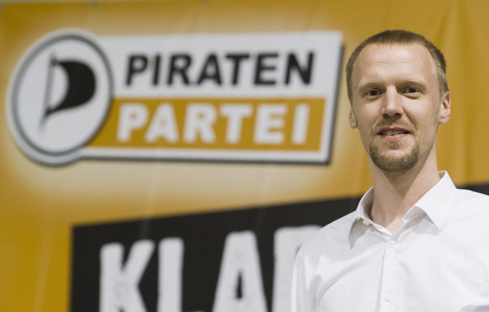 NICHT VERWENDEN Sven Schomacker