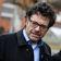 Abgeordneter Dehm wegen Impfreise nach Russland in der Kritik