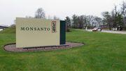 Bayer und BASF sollen 265 Millionen an einen Pfirsichbauern zahlen