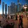 Veranstalter wollen Oktoberfest nach Dubai verlegen