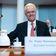 Ramsauer schiebt Seehofer und Merkel die Schuld zu