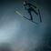 Karl Geiger ist Skiflug-Weltmeister – Markus Eisenbichler holt Bronze
